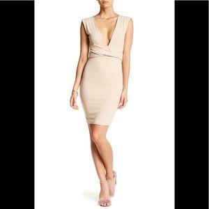 🌴🌺 D&M Sexy Sleeveless Dress 🌺🌴